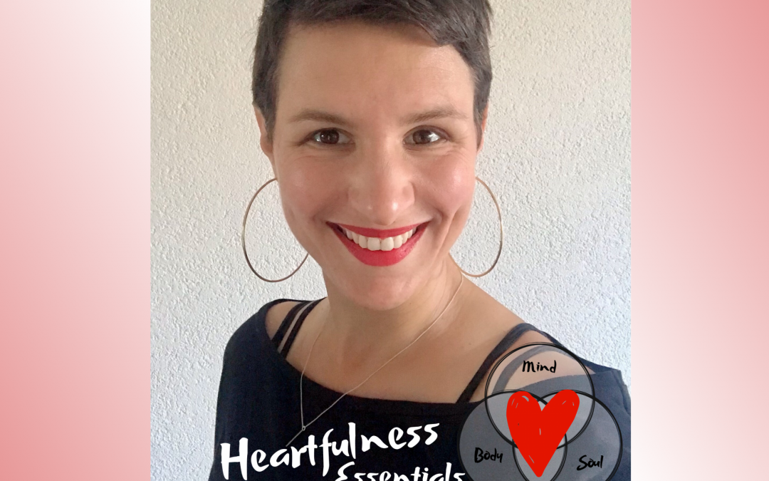 Heartfulness essentials