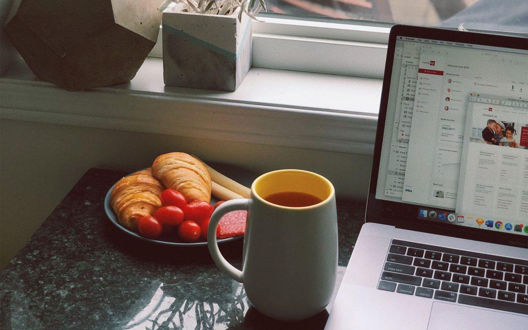 Meer doen in minder tijd: bulk jij je workload al?