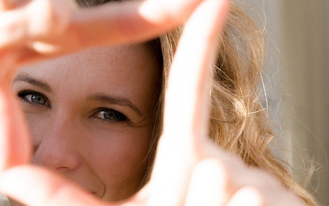 #20 Hoe maak je je minder druk om wat anderen van je denken
